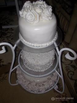 sbadebnie-torti-mnogo-yarus-259