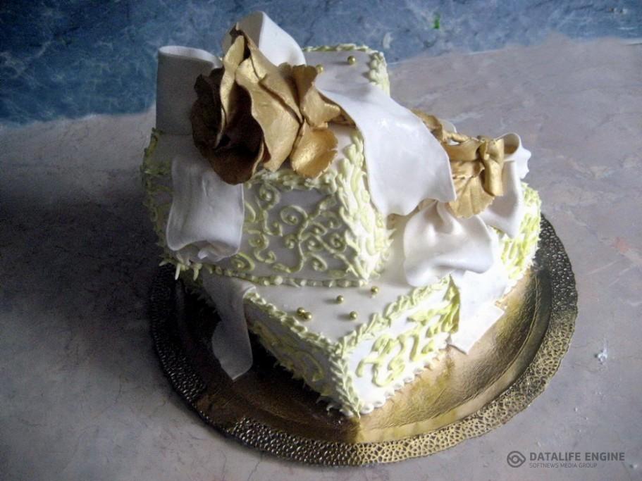 sbadebnie-torti-1-yarus-26
