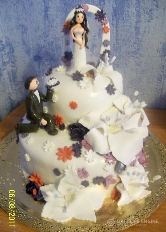 sbadebnie-torti-2-yarus-47