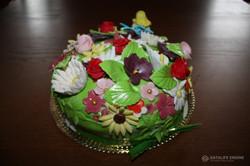 tort-cveti-00036