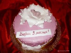 torti-malisham-novorozhdennim-174
