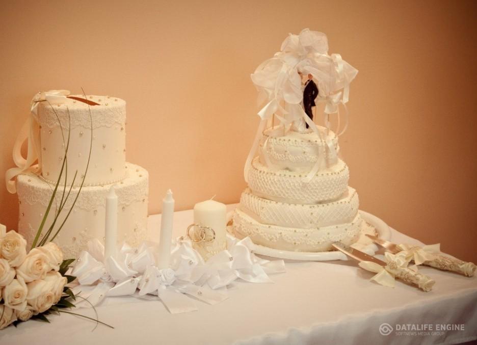 sbadebnie-torti-mnogo-yarus-299