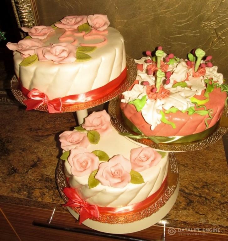 sbadebnie-torti-mnogo-yarus-178
