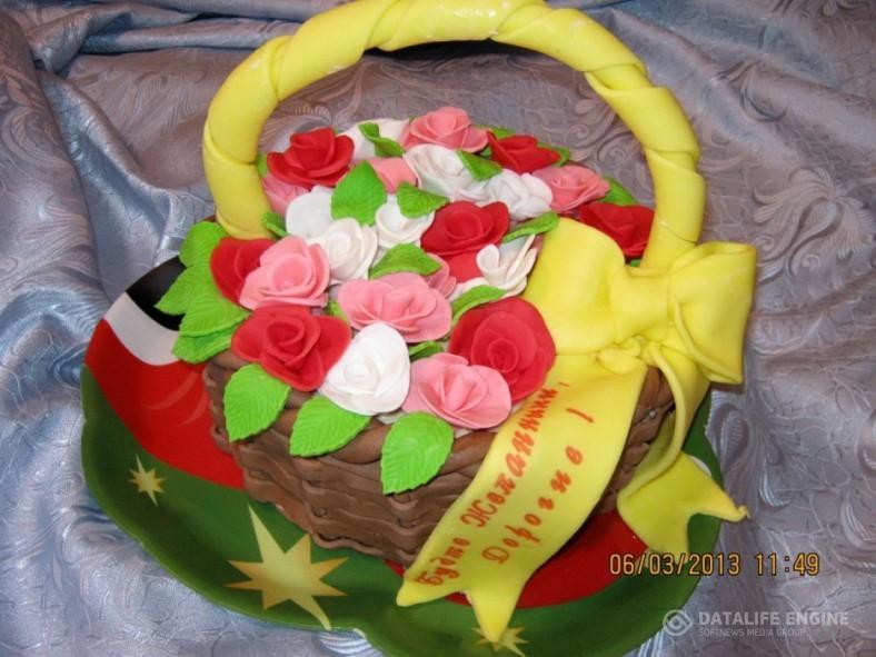 tort-cveti-00108