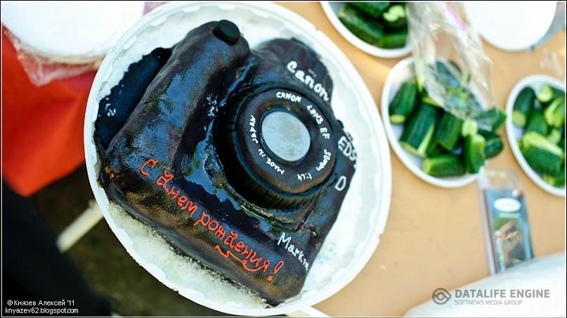 tort-tehnika-00030