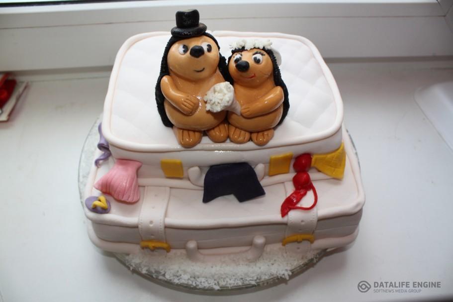 sbadebnie-torti-2-yarus-140