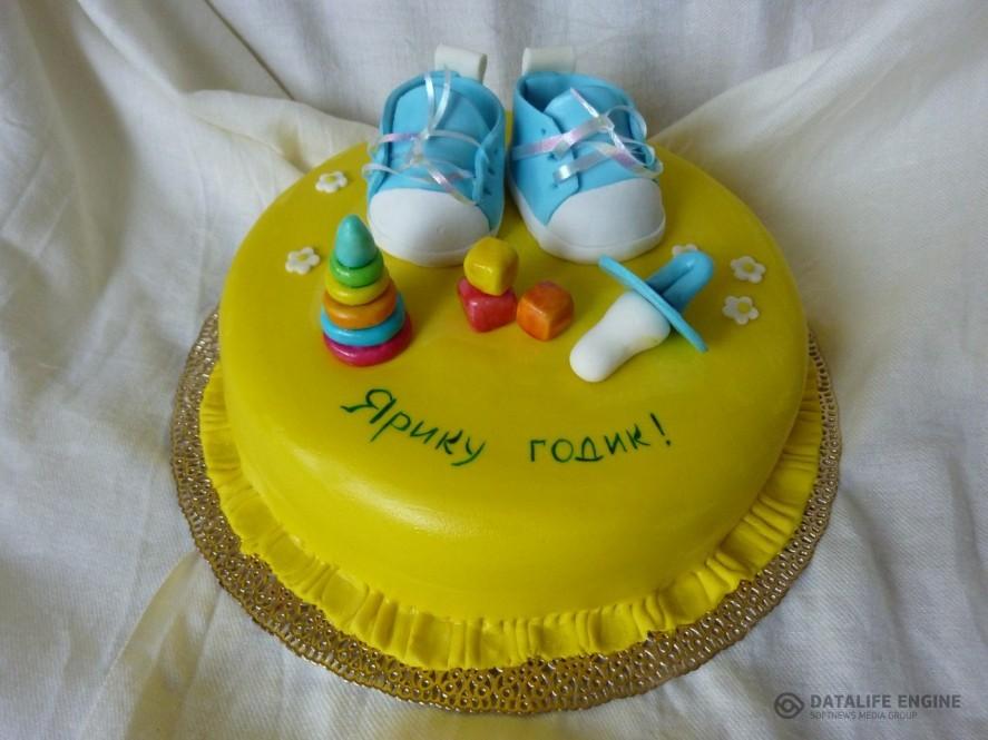 torti-malisham-novorozhdennim-288