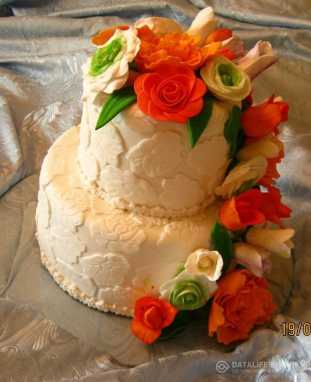 sbadebnie-torti-2-yarus-232