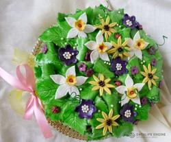 tort-cveti-00419