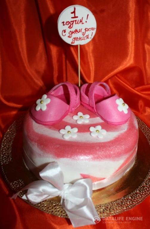 torti-malisham-novorozhdennim-227