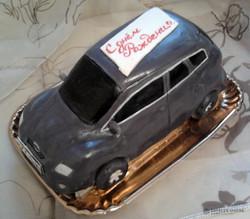 tort-avto-00252