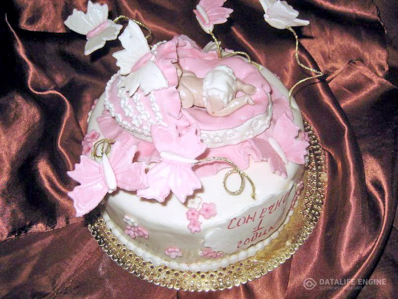 torti-malisham-novorozhdennim-21
