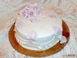 tort-cveti-00342