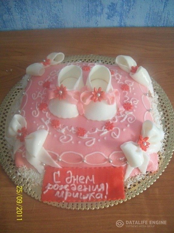 torti-malisham-novorozhdennim-410