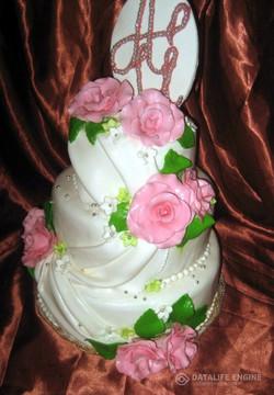 sbadebnie-torti-mnogo-yarus-40