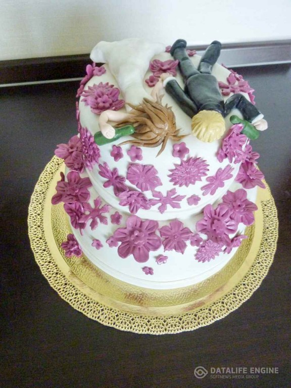 sbadebnie-torti-2-yarus-70