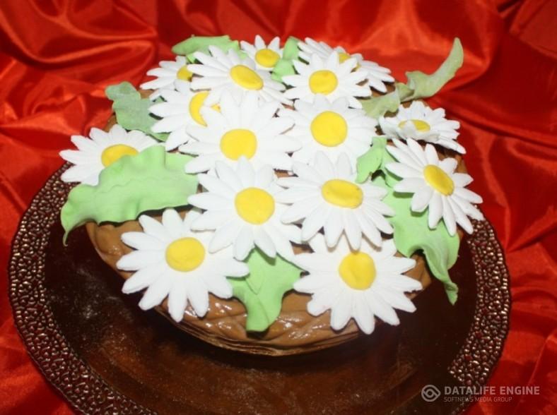 tort-cveti-00281
