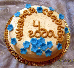 sbadebnie-torti-1-yarus-129