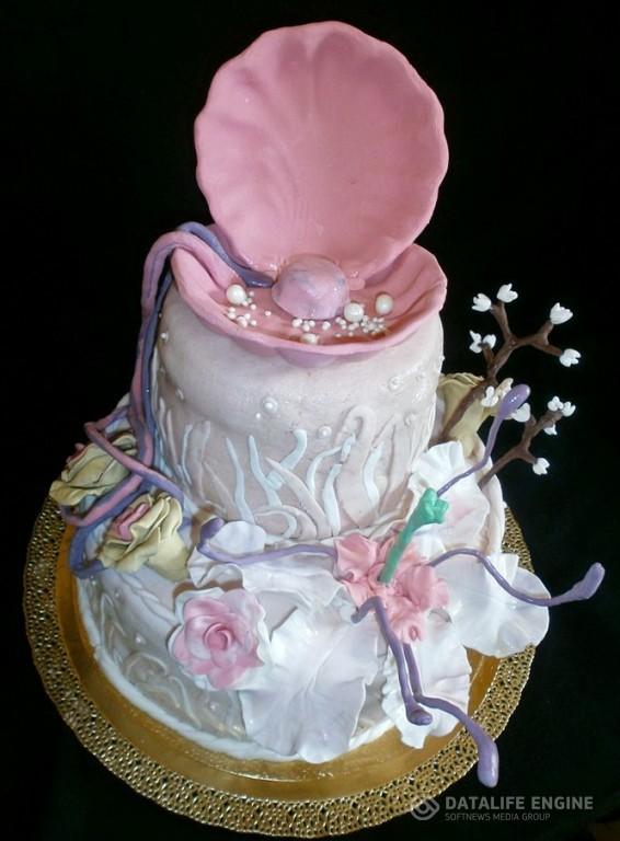 sbadebnie-torti-2-yarus-66