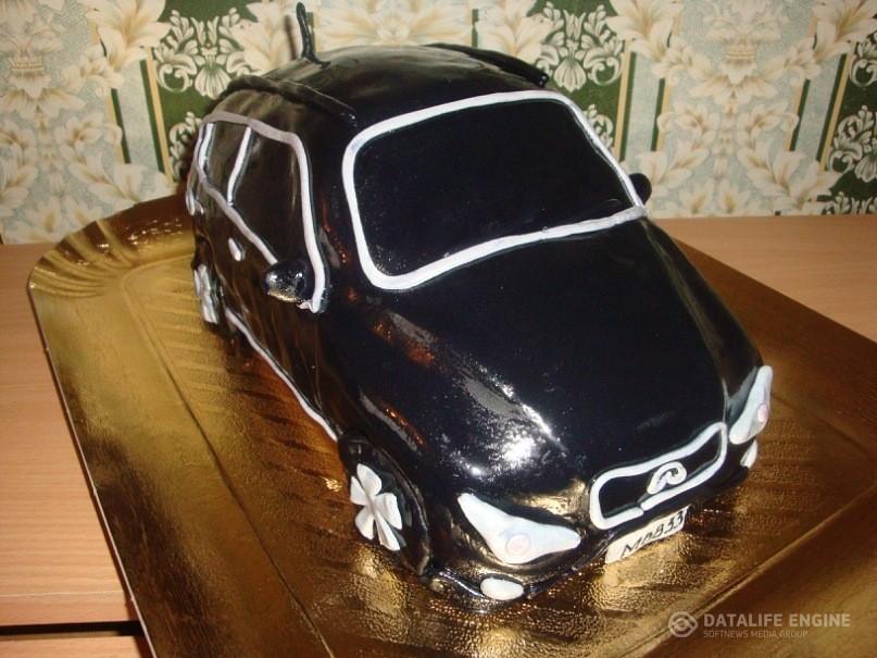 tort-avto-00282