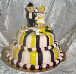 sbadebnie-torti-2-yarus-22