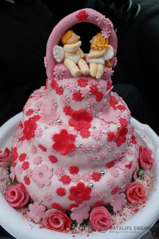 sbadebnie-torti-2-yarus-41
