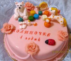 torti-malisham-novorozhdennim-393