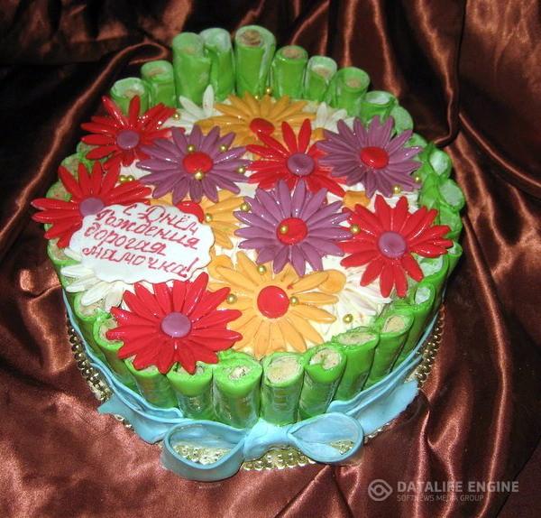 tort-cveti-00018