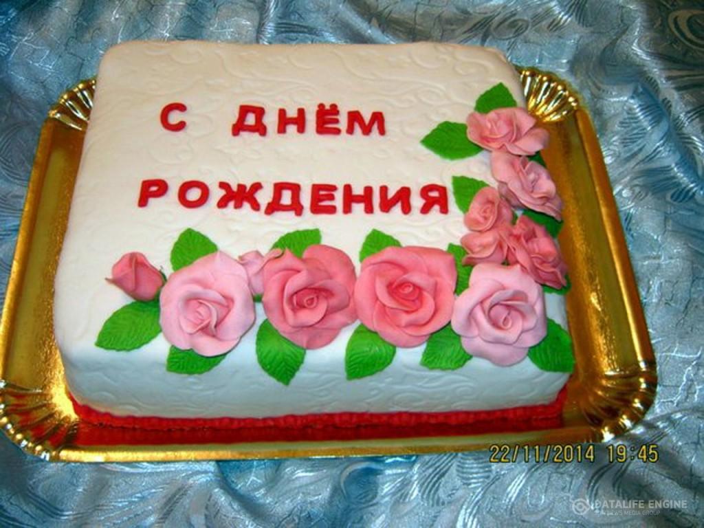 tort-cveti-00454