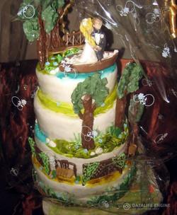 sbadebnie-torti-mnogo-yarus-15