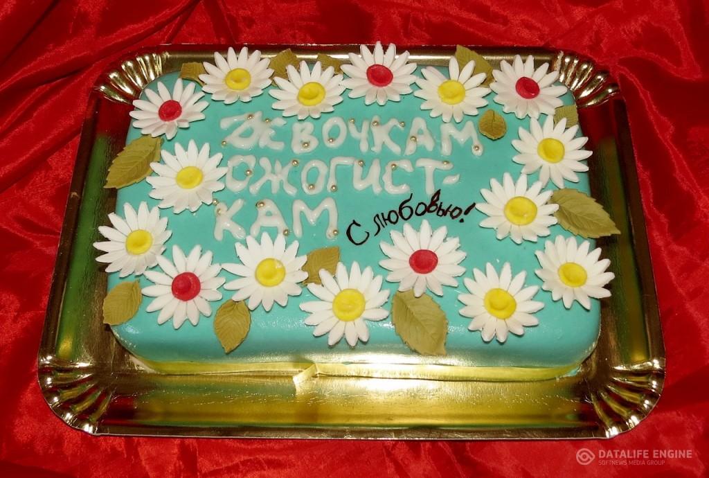 tort-cveti-00177