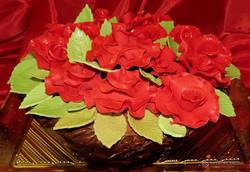 tort-cveti-00153