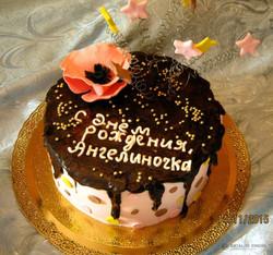 tort-cveti-00088