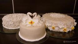sbadebnie-torti-mnogo-yarus-234