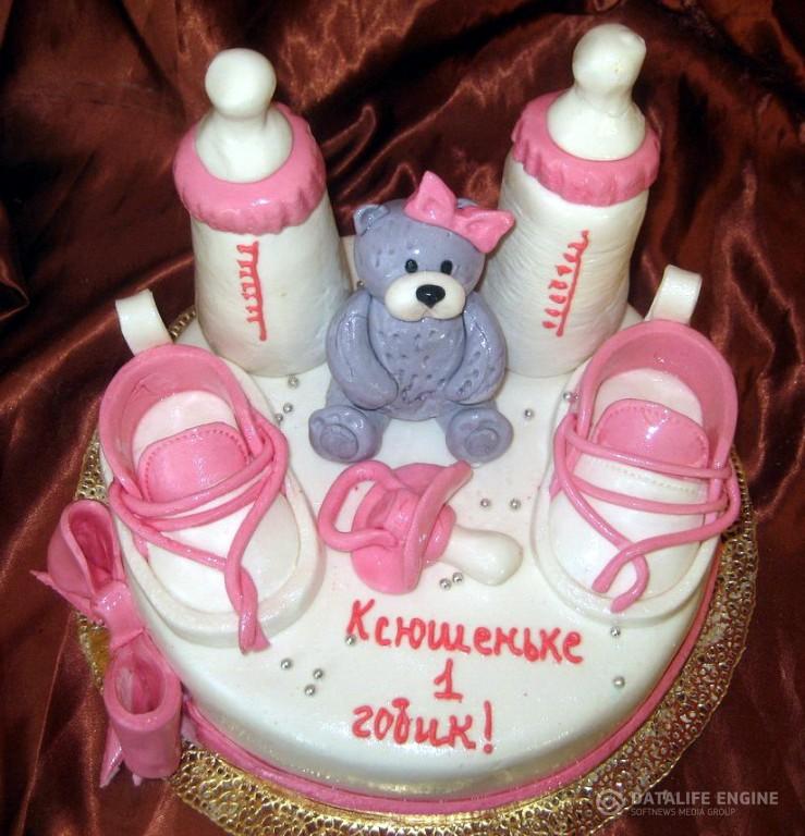 torti-malisham-novorozhdennim-64