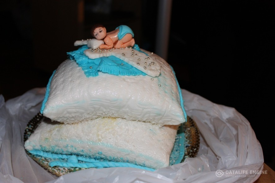 torti-malisham-novorozhdennim-436