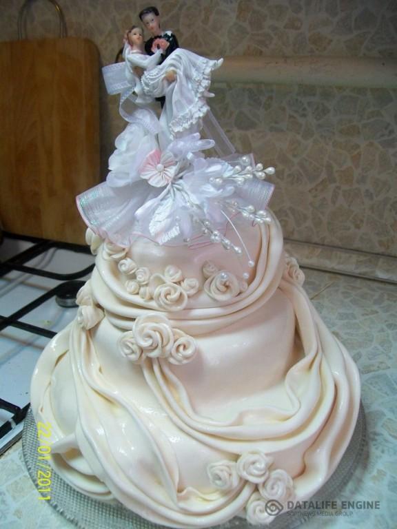 sbadebnie-torti-mnogo-yarus-53