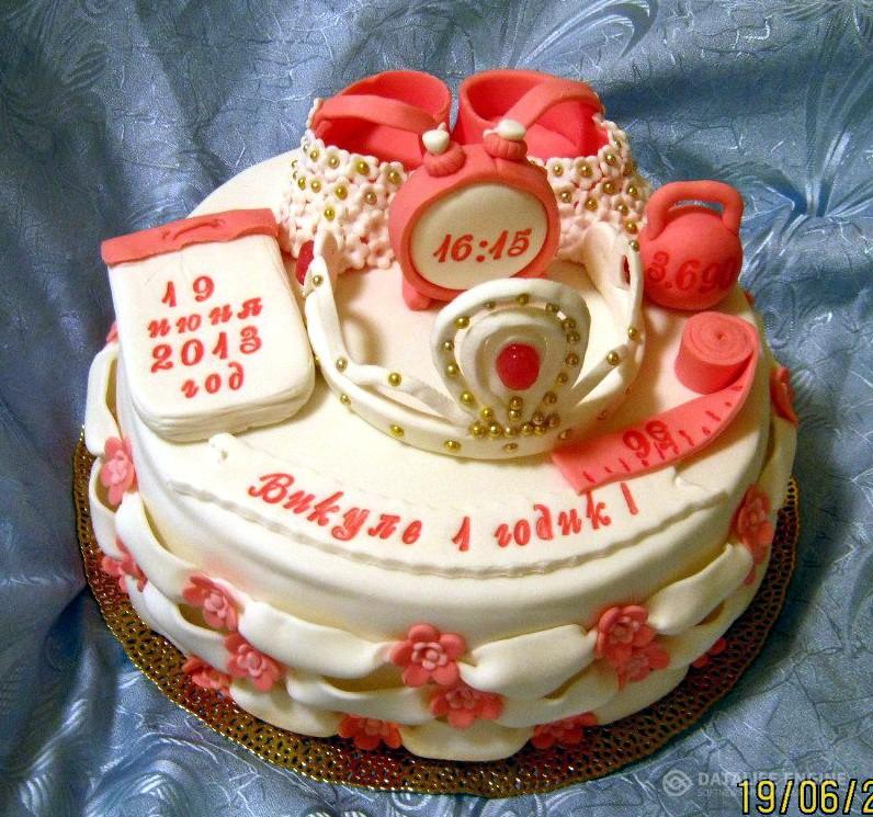 torti-malisham-novorozhdennim-3