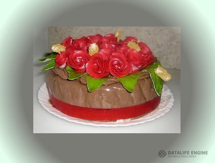 tort-cveti-00052