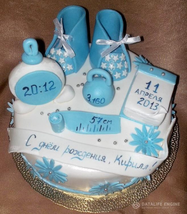 torti-malisham-novorozhdennim-160