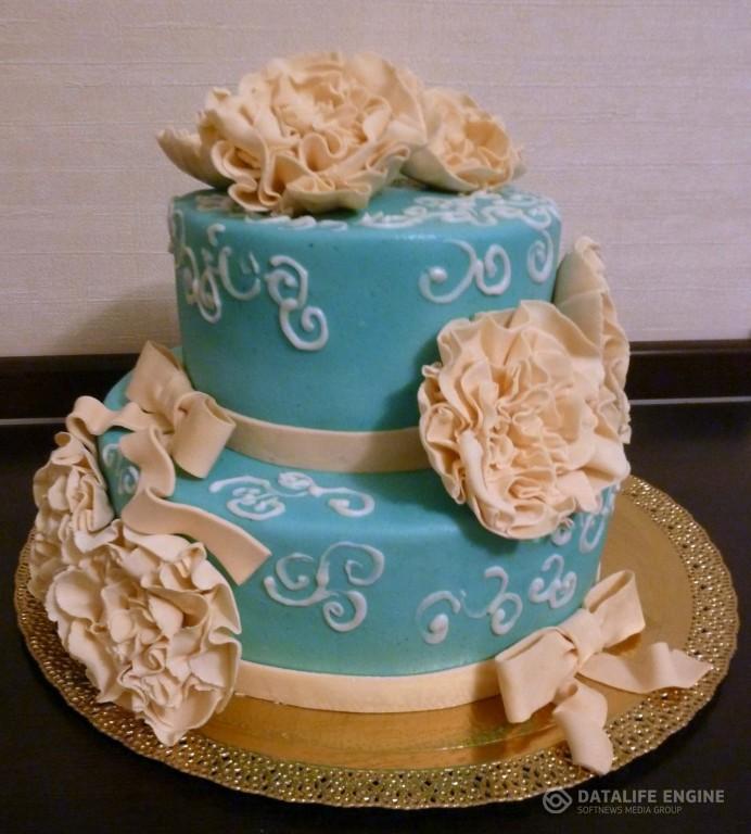 sbadebnie-torti-2-yarus-91