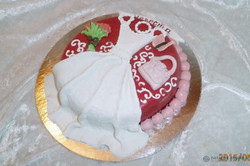 tort-zhenskii-00280