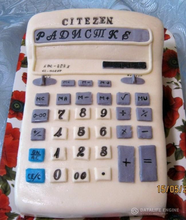 tort-tehnika-00079