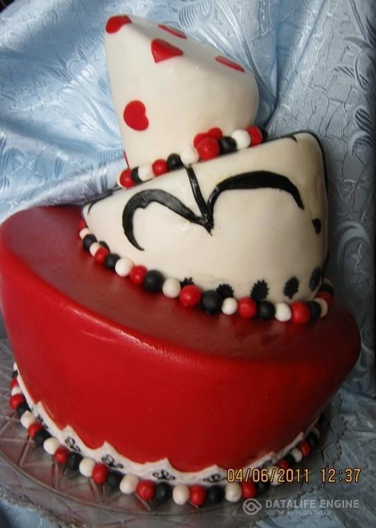 sbadebnie-torti-mnogo-yarus-288