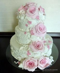 sbadebnie-torti-mnogo-yarus-261