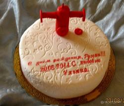tort-muzhskoy-00103