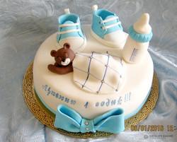 torti-malisham-novorozhdennim-39