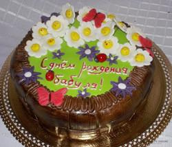 tort-zhenskii-00026