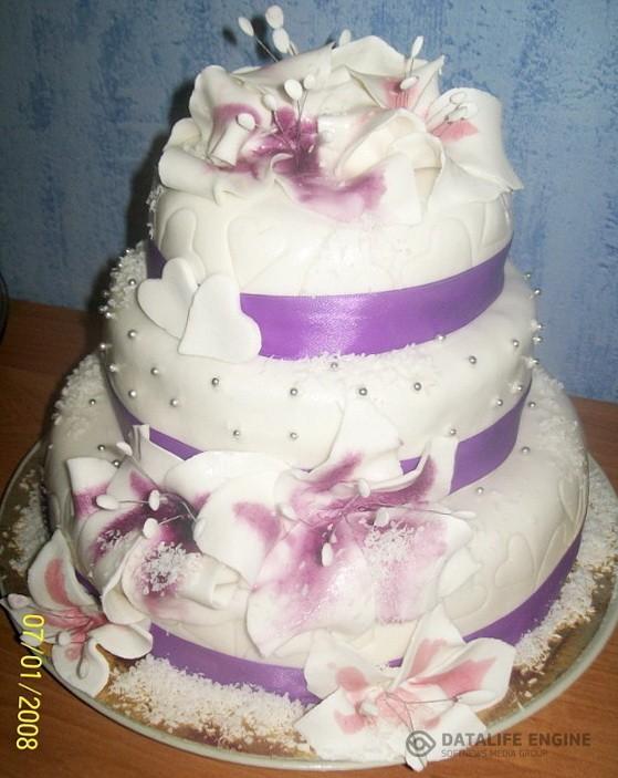 sbadebnie-torti-mnogo-yarus-69