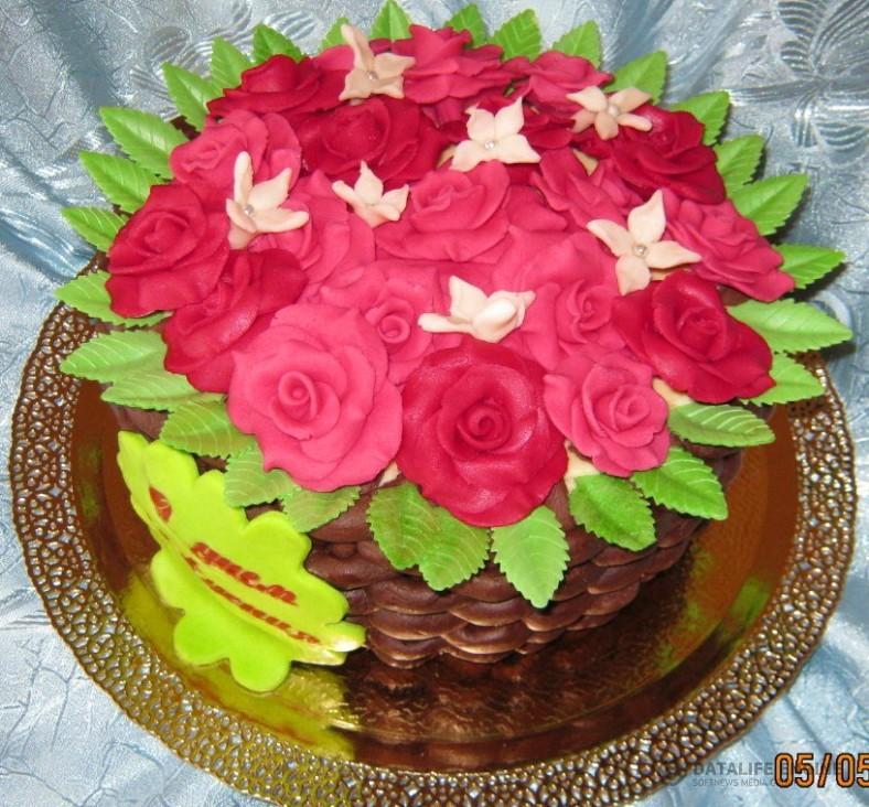 tort-cveti-00368